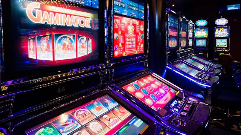 как получить бонусы в игровых автоматах онлайн