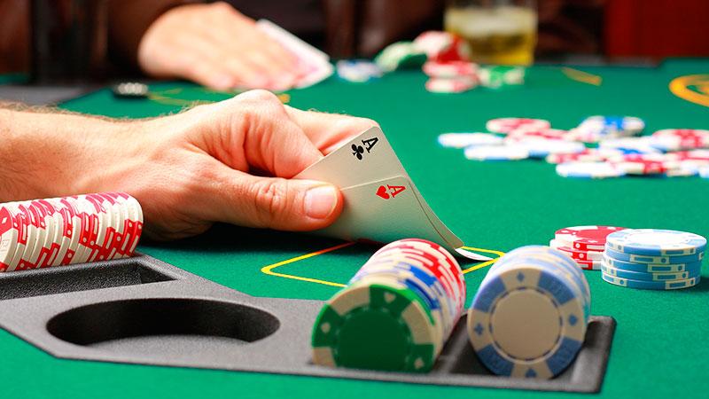 самые большие ошибки в онлайн казино