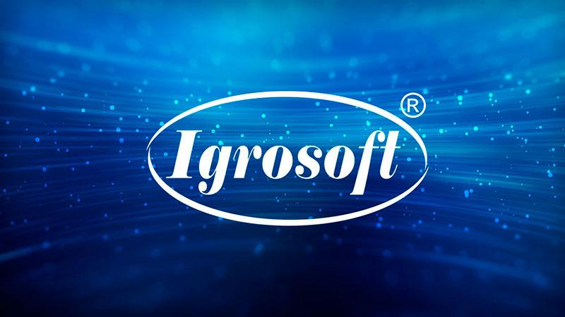 топ 5 игровых автоматов онлайн Igrosoft