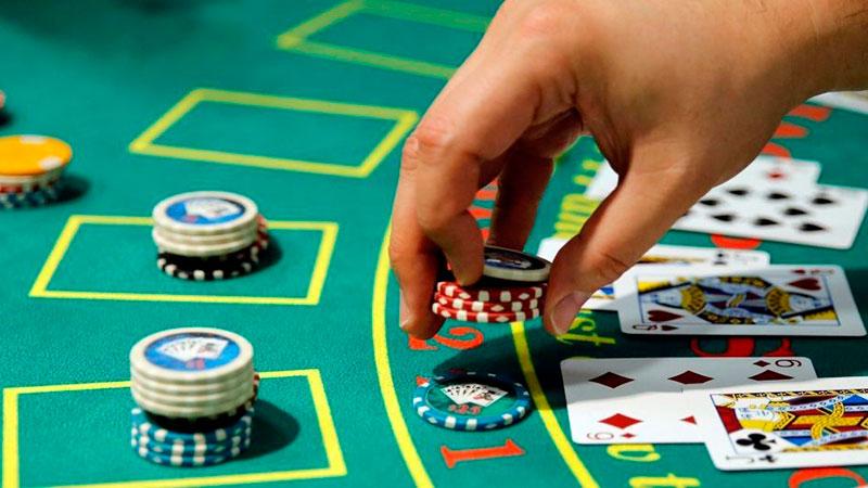 возможно ли зарабатывать в покер